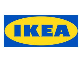Referenz_IKEA.jpg