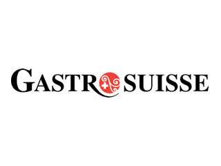 Referenz_GastroSuisse.jpg