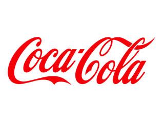 Referenz_Coca-Cola.jpg
