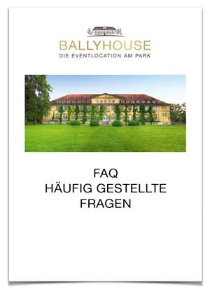 FAQ - Häufig gestellte Fragen (PDF)