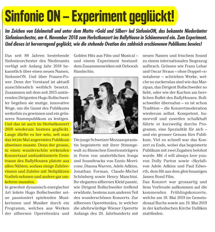 SinfonieON-Rückblick.jpg