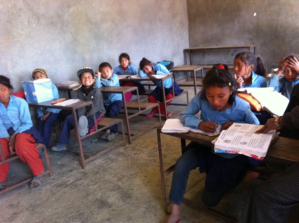 remote village school.jpg
