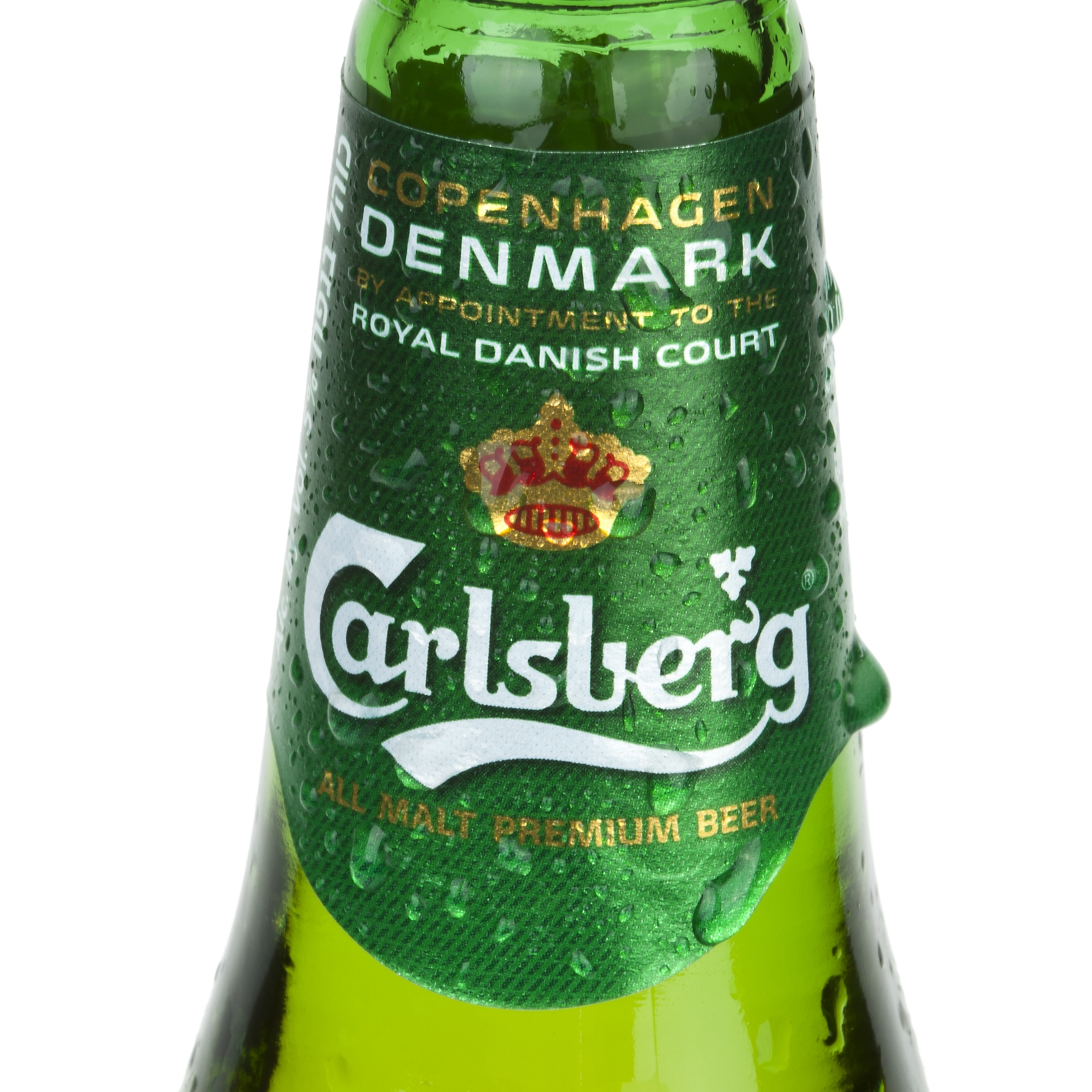 Carlsberg-Bottle-Neck.jpeg
