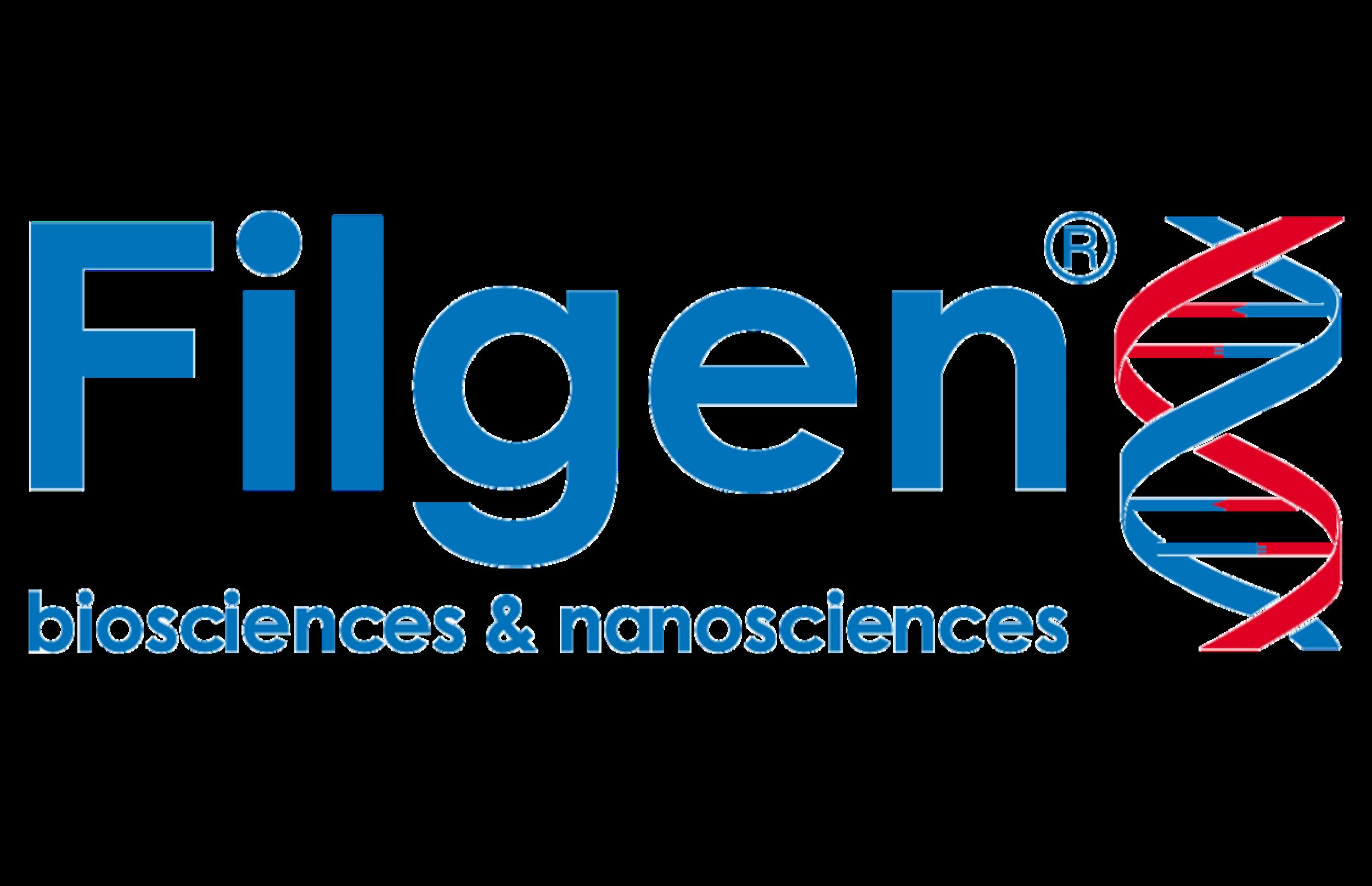 Filgen inc3.png