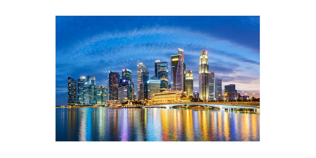 Singapore thumbnail.jpg