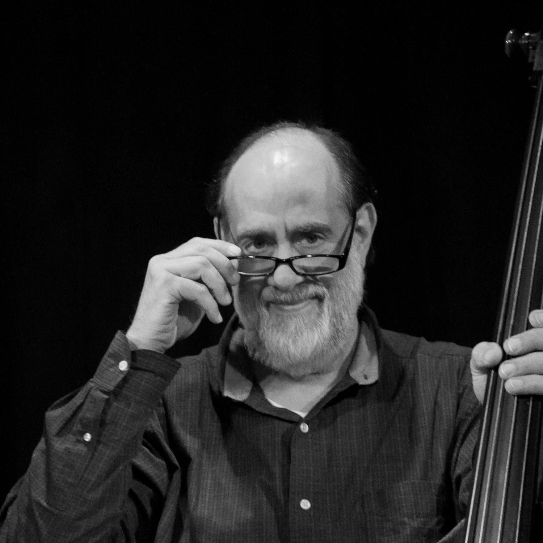 Tony Marino, 2015