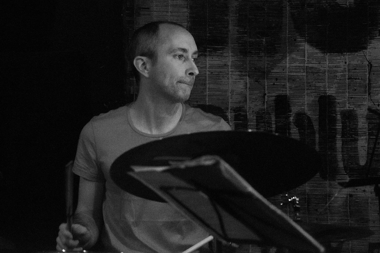Nate Wood, 2015