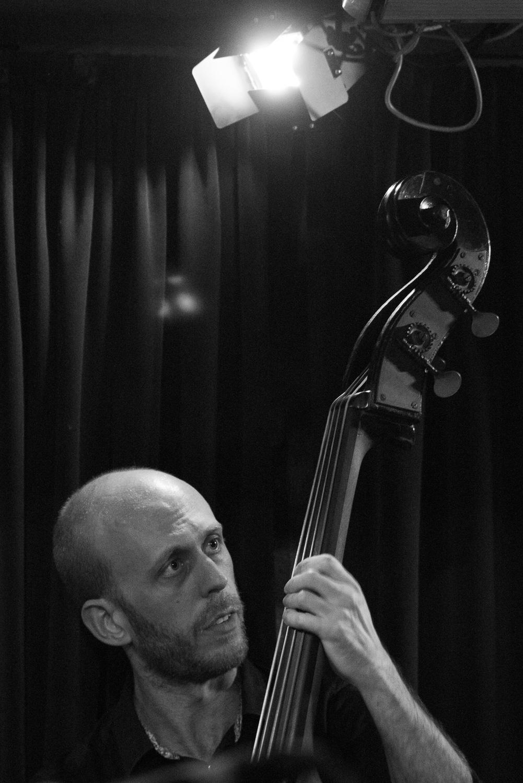 Matt Brewer, 2016