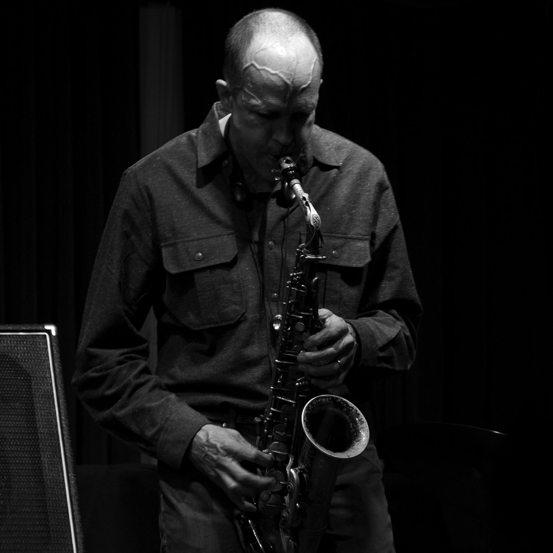 Rob Brown, 2015