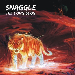 Snaggle-Long-Slog