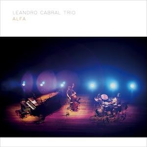 leandro-cabral-trio-alfa