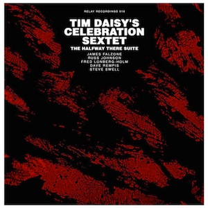 tim-daisy-the-halfway-there-suite
