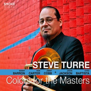 steve-turre-colors-for-the-masters