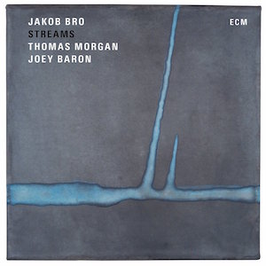 jakob-bro-streams