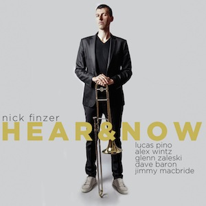 nick-finzer-hear-and-now