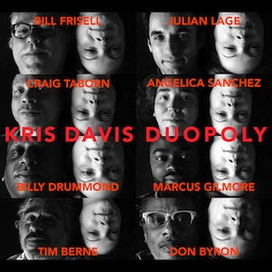 kris-davis-duopoly