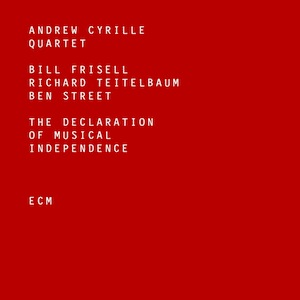 andrew-cyrille-declaration-musical-independence