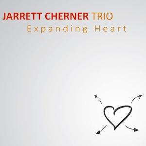 jarrett-cherner-expanding-heart.jpg