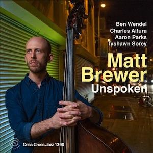 matt-brewer-unspoken-2016