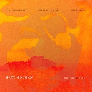 matt-holman-tenth-muse-2016