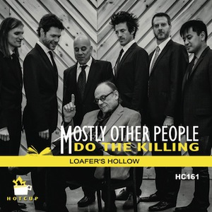 mostly-other-people-killing-loafers-hollow-2017