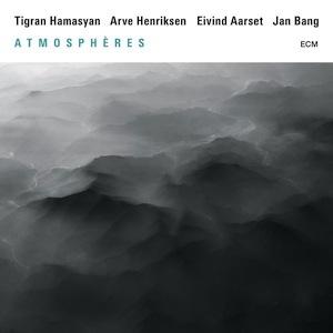 tigran-hamasyan-atmospheres-2016