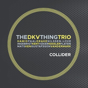 DKV-Thing-Collider