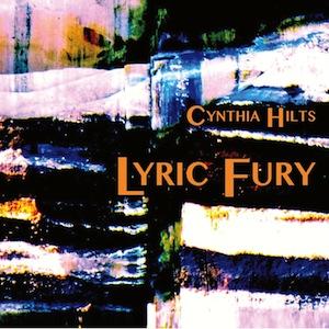 cynthia-hilts-lyric-fury