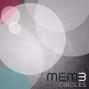 mem3-circles