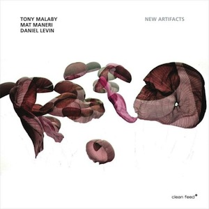 tony-malaby-mat-maneri-levin-new-artifacts