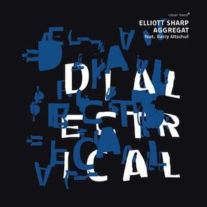 elliott-sharp-aggregat-dialectrical