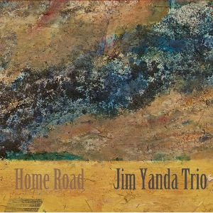 jim-yanda-home-road