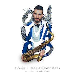 Chad-Lefkowitz-Brown-Onward