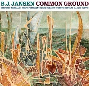 bj-jansen-common-ground