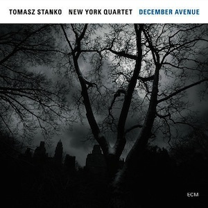 tomasz-stanko-december-avenue