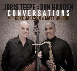 joris-teepe-don-braden-conversations