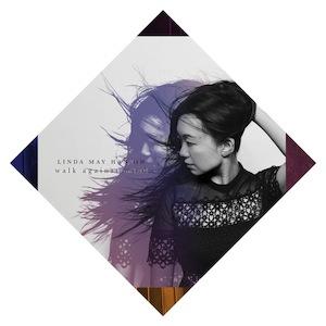 linda-oh-walk-against-wind-2017