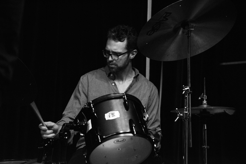 Jeff Davis, 2017