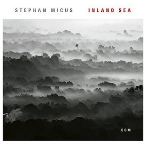 stephen-micus-inland-sea