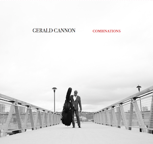 gerald-cannon-combinations