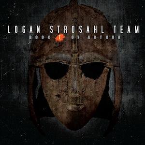 logan-strosahl-team-book-arthur.jpg