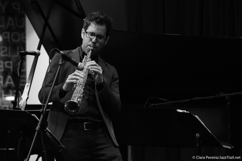 Uri Gurvich, 2017