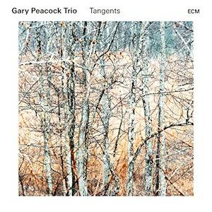 gary-peacock-trio-tangents.jpg