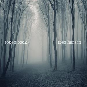 fred-hersch-open-book.jpg