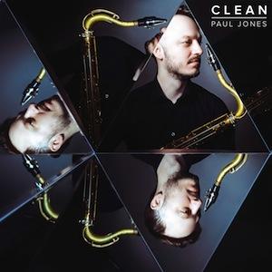 paul-jones-clean.jpg