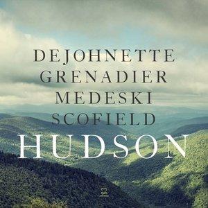 jack-dejohnette-hudson.jpg