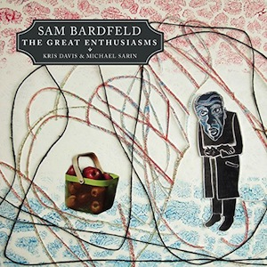 sam-bardfeld-great-enthusiasms.jpg