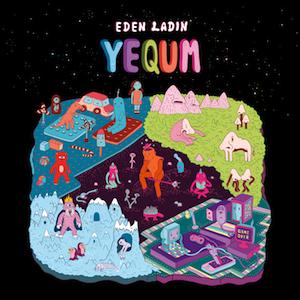 eden-ladin-yequm.png