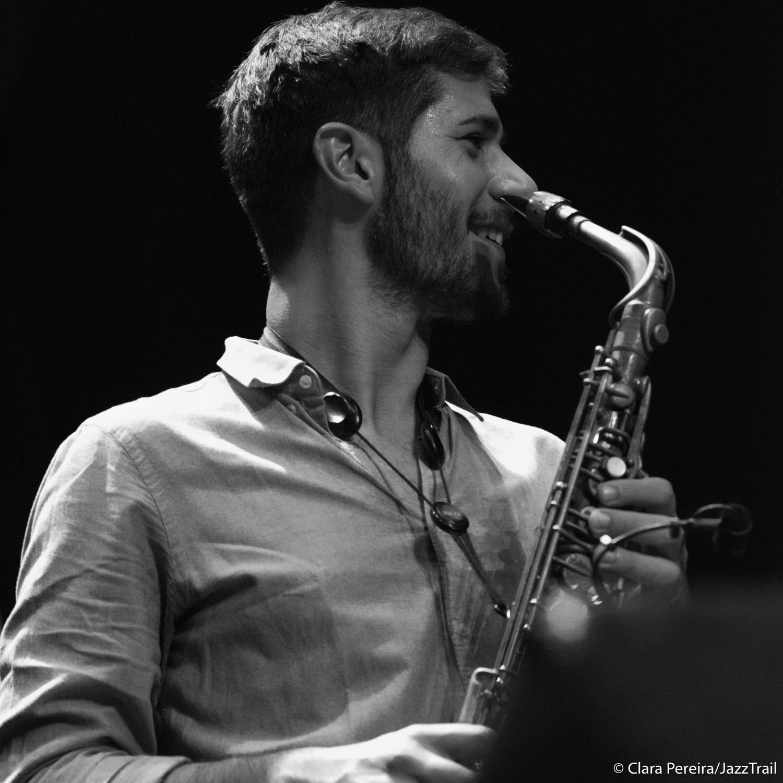 Jose Soares, 2017
