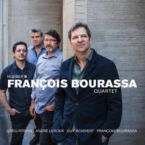 francois-bourassa-number-9.jpg